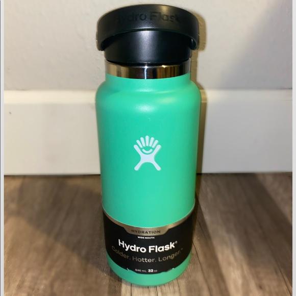 Brand New Hydro Flask !